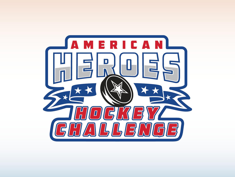 American Heroes Logo